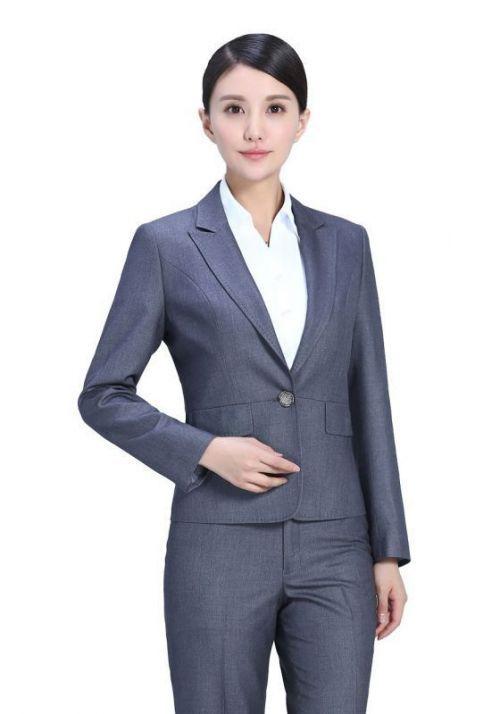 怎样判断一套定制西装是否质量好?